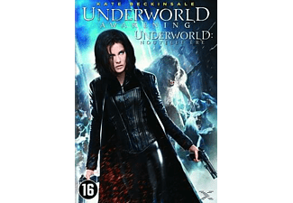 Underworld: Awakening | DVD