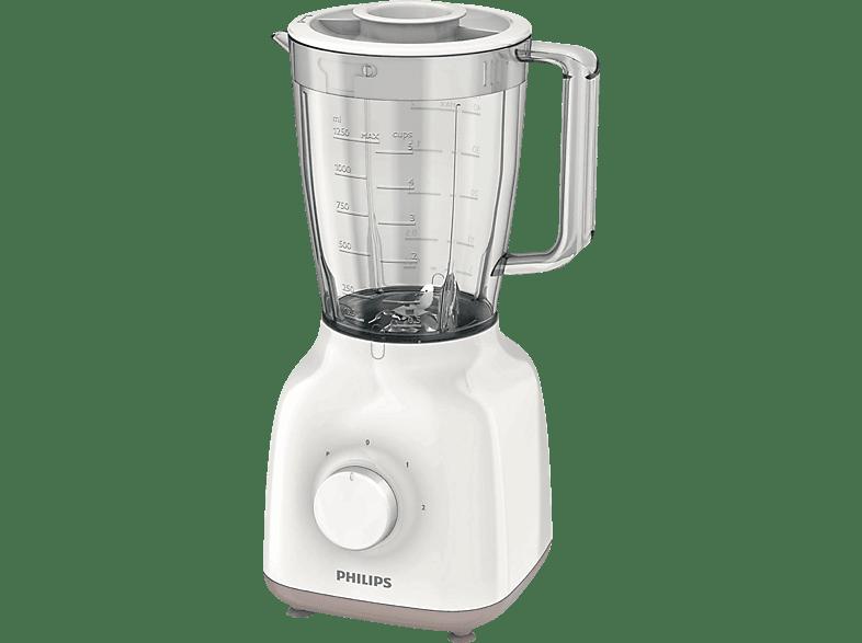 PHILIPS HR2100/00 είδη σπιτιού   μικροσυσκευές συσκευές κουζίνας μπλέντερ μικροσυσκευές   φροντίδα