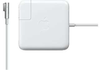 APPLE MC556Z/A MagSafe Power Adapter 85W
