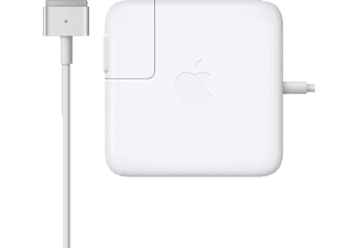 APPLE MD592Z/A Magsafe 2 Power Aadapter 45W
