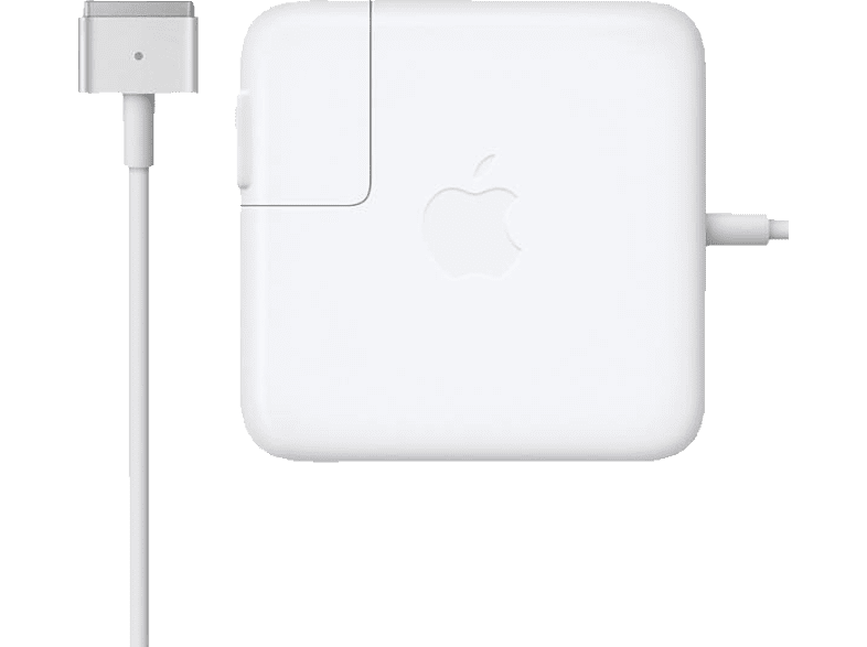 APPLE MagSafe 2 Power Adapter 45W - (MD592Z/A) laptop  tablet  computing  laptop φορτιστές laptop computing   tablets   offline