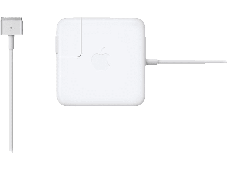 APPLE MagSafe 2 Power Adapter 85W - (MD506Z/A) laptop  tablet  computing  laptop φορτιστές laptop computing   tablets   offline