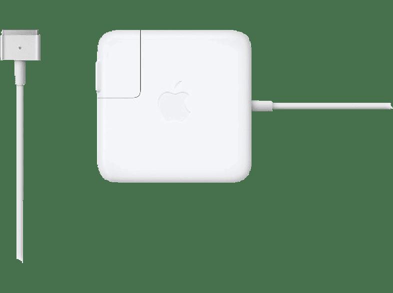 APPLE MagSafe 2 Power Adapter 85W - (MD506Z/A)  φορτιστές laptop computing   tablets   offline αξεσουάρ υπολογιστών φορτιστές n
