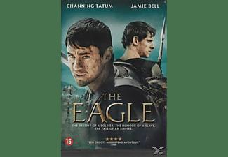 Twentieth century fox Eagle | DVD