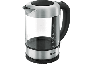 Philips waterkoker HD9342