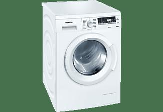 siemens waschmaschine wm14q4d1 iq 500 varioperfect a. Black Bedroom Furniture Sets. Home Design Ideas