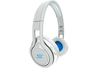SMS AUDIO STREET by 50 Wired Headphone Vit