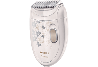 PHILIPS Satinelle HP6423/00