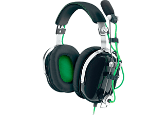 RAZER Casque gamer Blackshark Expert 2.0