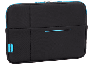 "SAMSONITE Notebook Hülle 10.2"" Airglow, schwarz/blau"