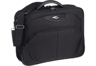 samsonite laptoptasche pro tect 15 6 schwarz mediamarkt. Black Bedroom Furniture Sets. Home Design Ideas