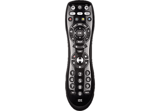 ONE FOR ALL URC6430 Simple Remote 3