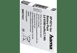Hama 77437 Batterij 3.6v-580mAh Canon Nb11l