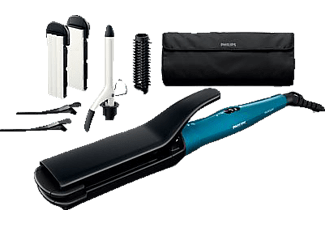 PHILIPS HP8698/00 6-in-1 Multistyler