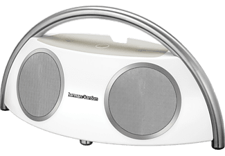 HARMAN KARDON Go + Play Wireless Wit