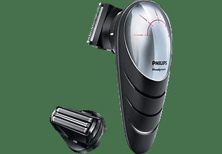 Philips QC5580-32