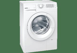gorenje w 6443 s slim line platzsparende waschmaschine kaufen bei saturn. Black Bedroom Furniture Sets. Home Design Ideas