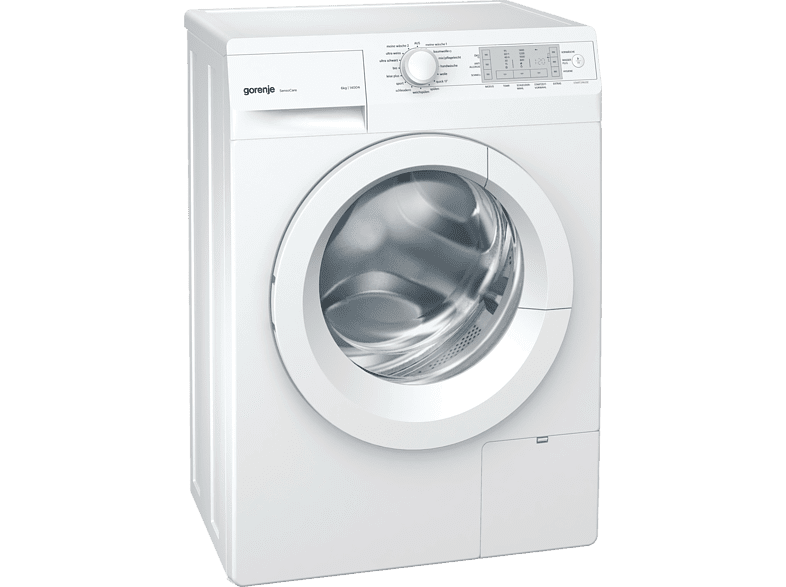 best schmale frontlader waschmaschine gallery. Black Bedroom Furniture Sets. Home Design Ideas