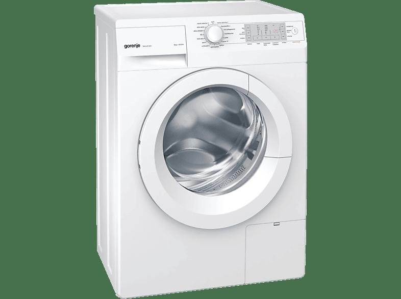 Gorenje waschmaschinen günstig kaufen bei mediamarkt