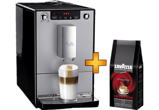 melitta e 950 103 1kg kaffee kaffeevollautomaten g nstig. Black Bedroom Furniture Sets. Home Design Ideas