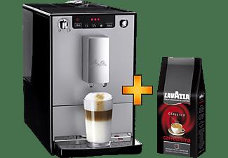 melitta e 950 103 1kg kaffee kaffeevollautomat kaufen saturn. Black Bedroom Furniture Sets. Home Design Ideas