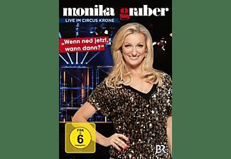 Monika Gruber Dvd