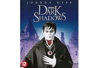Dark Shadows | Blu-ray