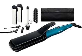 PHILIPS Multi-Styler HP8698/00