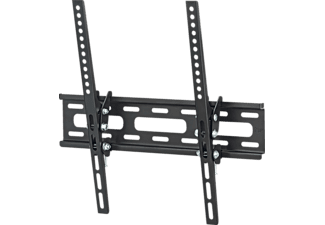 "HAMA MOTION TV Wall Bracket, 1 star, XL, 142 cm (56""), black - (00108716)"