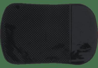 aiv 400650 anti rutsch pad adapter kabel media markt. Black Bedroom Furniture Sets. Home Design Ideas