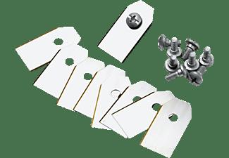 gardena 4087 20 ersatzmesser kaufen saturn. Black Bedroom Furniture Sets. Home Design Ideas