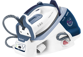 TEFAL GV7550 Express Easy Control