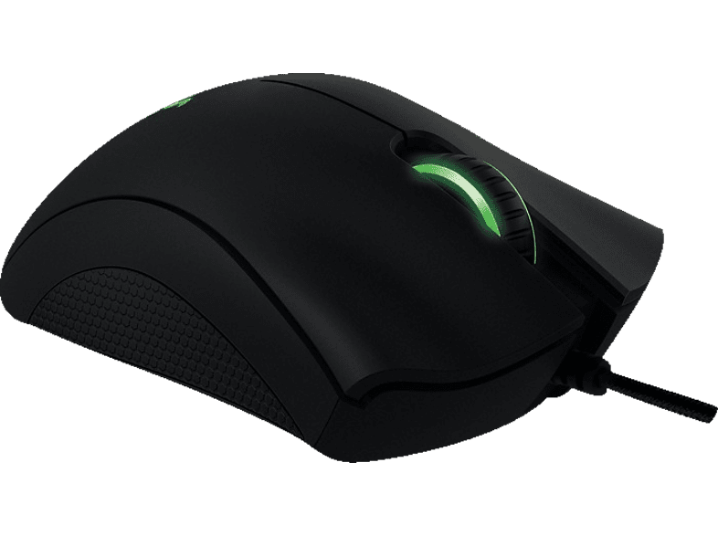 RAZER DeathAdder Expert laptop  tablet  computing  αξεσουάρ gaming gaming ποντίκια gaming   offline pc g