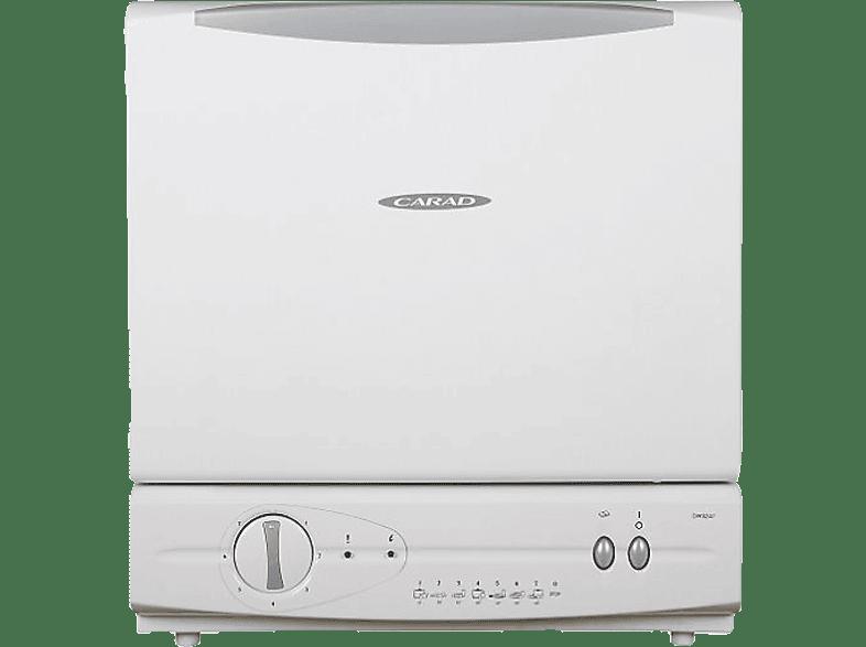 CARAD DW3247 X PRESS οικιακές συσκευές   offline πλυντήρια πιάτων οικιακές συσκευές πλυντήρια πιάτων