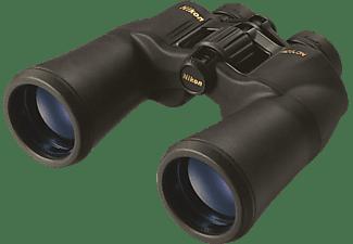 Nikon fernglas a aculon vergrößerung mediamarkt