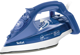 TEFAL Ultimate Anticalc FV 9625