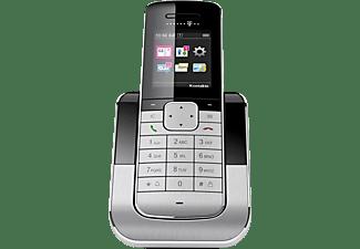 telekom sinus 806 pack mobilteil kaufen saturn. Black Bedroom Furniture Sets. Home Design Ideas