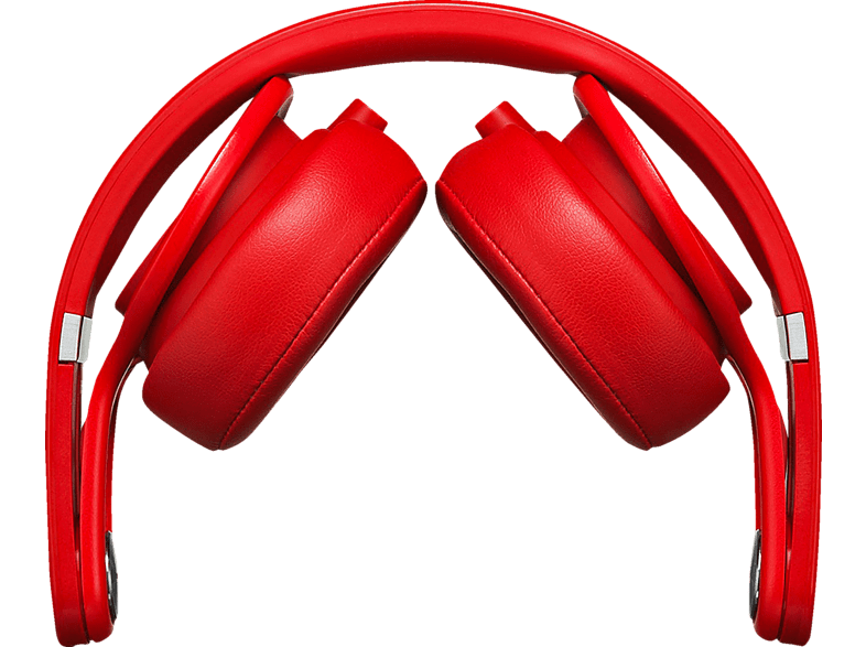 BEATS-Beats-by-Dr.-Dre-MIXR-RED---by-Dav