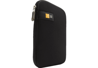 CASE LOGIC 10'' Tablet fodral LAPST110K