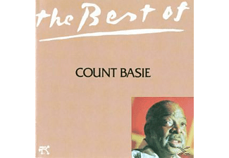 Count Basie - Best Of Count Basie [CD]