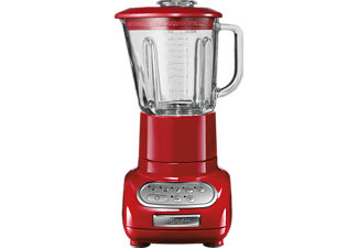 KITCHENAID Blender BEER4 - Röd