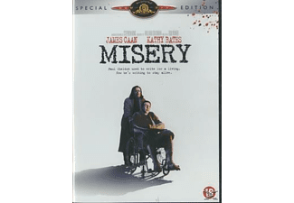 Misery | DVD