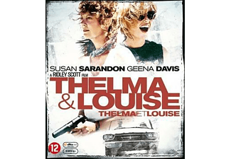 Thelma & Louise | Blu-ray