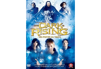 The Dark Is Rising | DVD