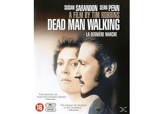 Dead Man Walking | Blu-ray