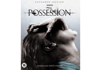 The Possession Extended Edition | Blu-ray