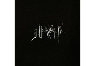 Junip - JUNIP [CD]
