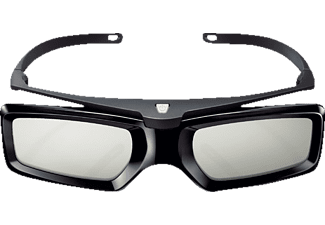 SONY TDG BT 500 A 3D-Brille