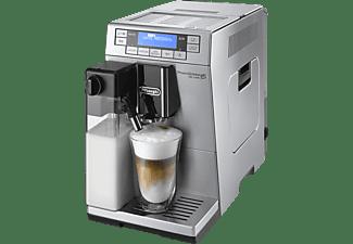 DELONGHI ETAM36.365 M Kaffeevollautomat Edelstahl