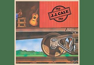 J.J. Cale - Precious Memories